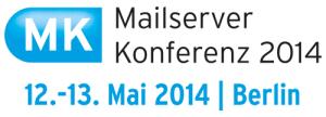 Mailserver-Konferenz